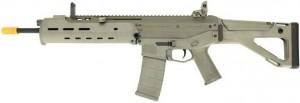 The Magpul Masada ACR Airsoft Gun