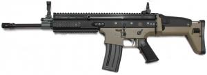 VFC SCAR L Airsoft Gun